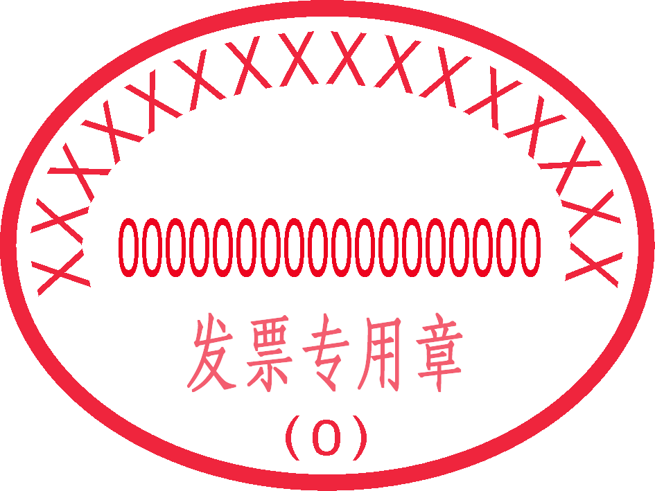 222222222.png